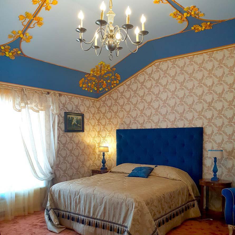 Manor Maryino